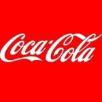coca cola iş ilanları