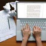 internet editörü