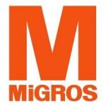migros iş başvurusu